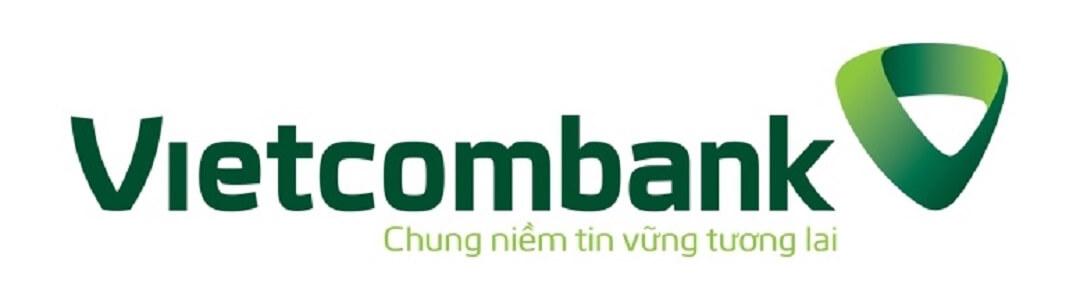 Chuyển khoản Vietcombank