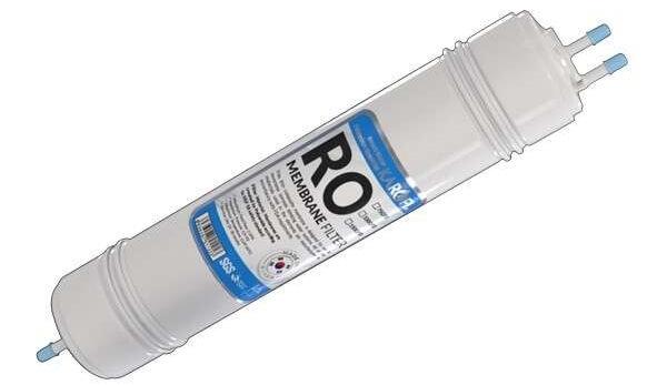 màng RO máy lọc nước karofi hcv351-wh